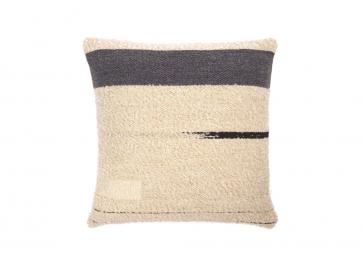 Coussin Urban - ETHNICRAFT ACCESSOIRES