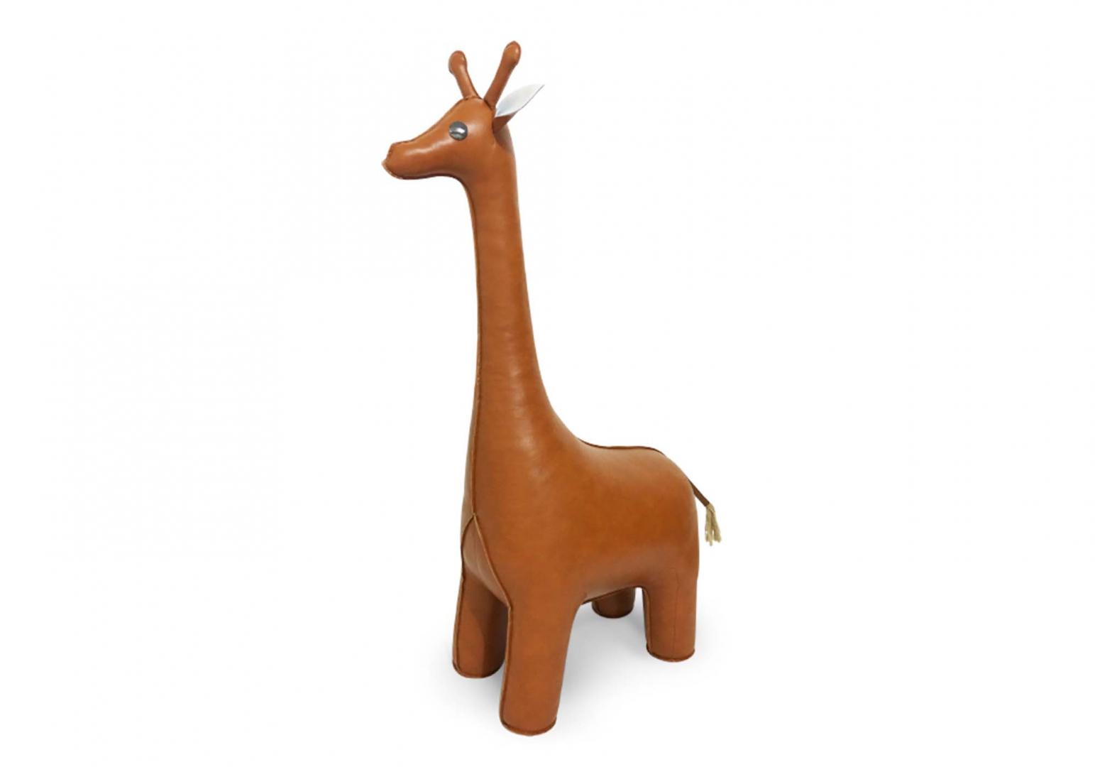 Girafe géante design - ZUNY
