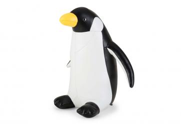 Serre-Livres Pingouin - ZUNY