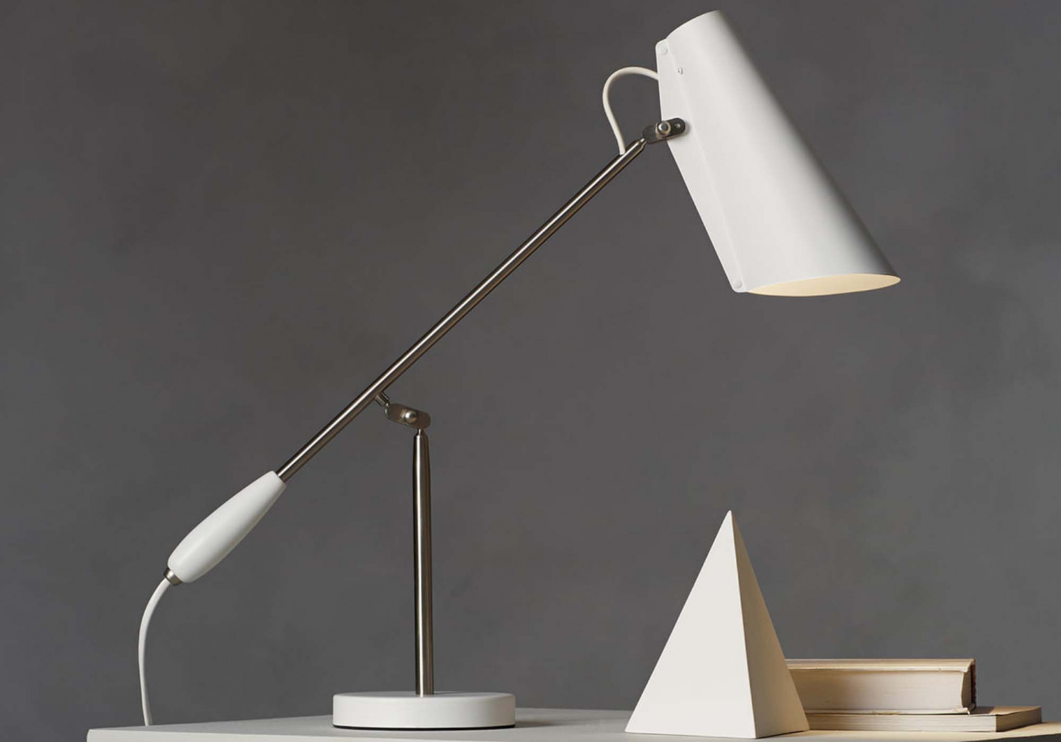 lampe design birdy northen lighting