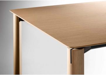 Table Laga Extensible - TREKU