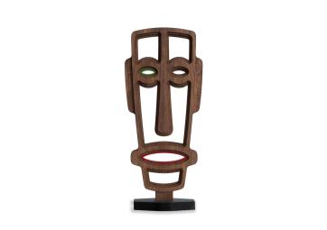 Figurine The Sage 1 - UMASQU