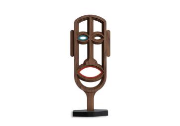 Figurine The Sage 2 - UMASQU
