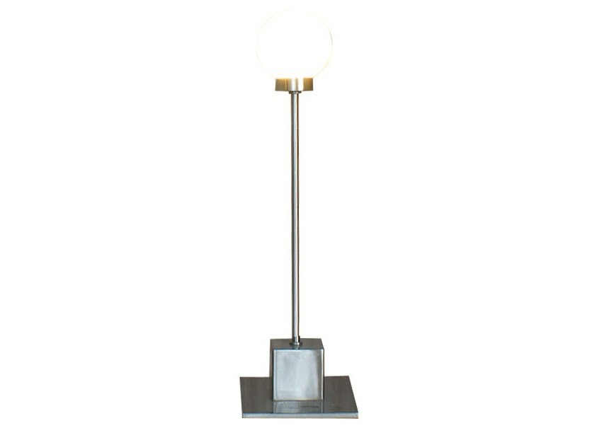 Collection Lampes SNOWBALL - NORTHERN LIGHTING