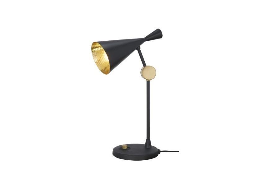 Lampe de table BEAT - TOM DIXON