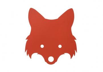 Lampe Renard FOX - FERM LIVING