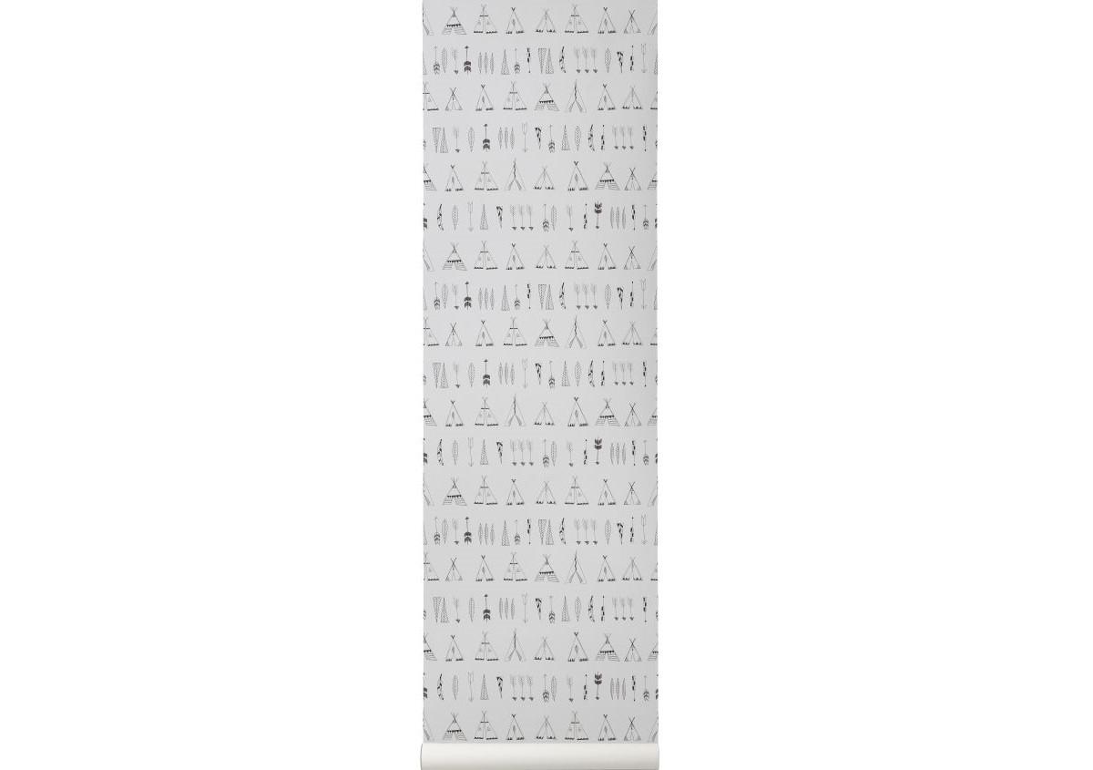 Papier Peint NATIVE