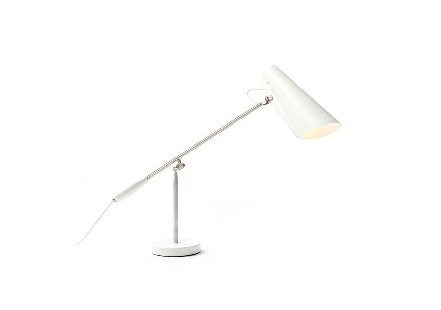 Lampe de Table BIRDY