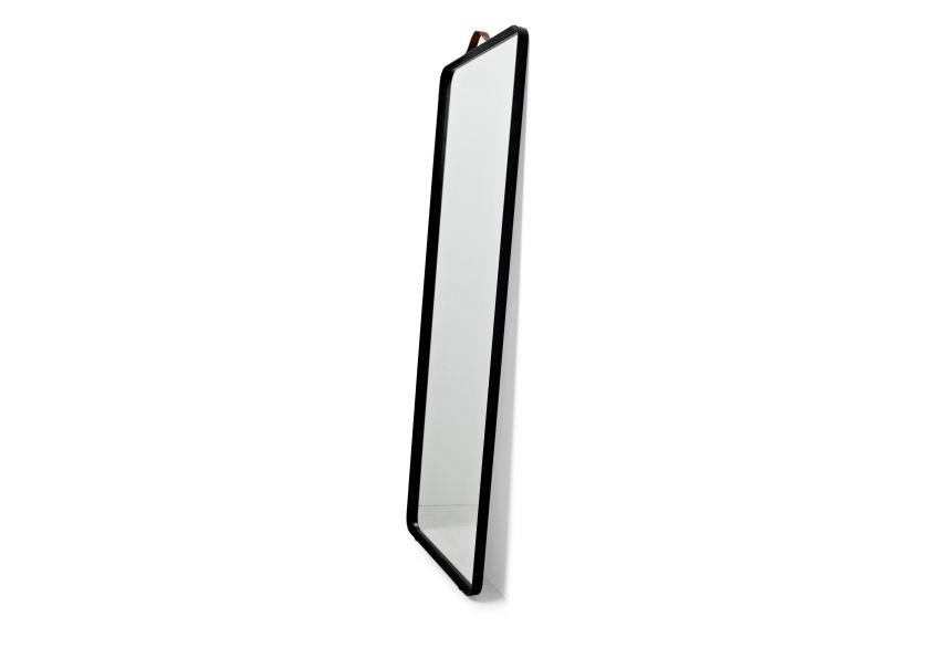 Miroir Plein Pied - MENU
