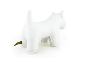 Serre-Livres Terrier West Highland - ZUNY