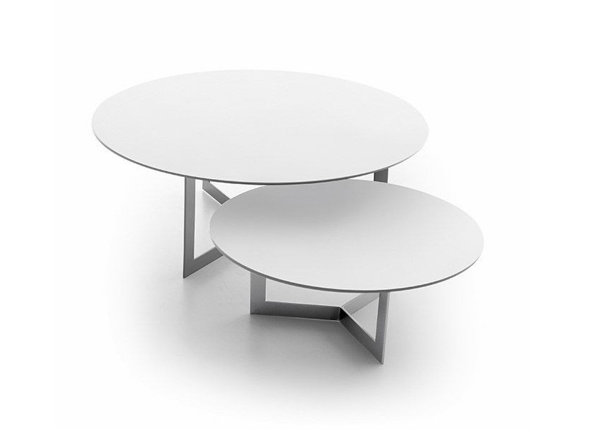 Table basse Kabi - TREKU