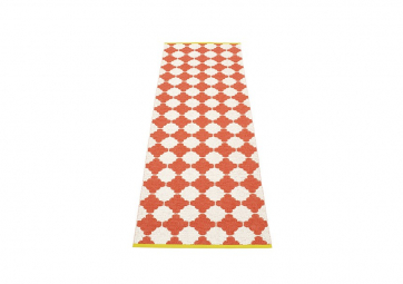 Tapis Marre - PAPPELINA