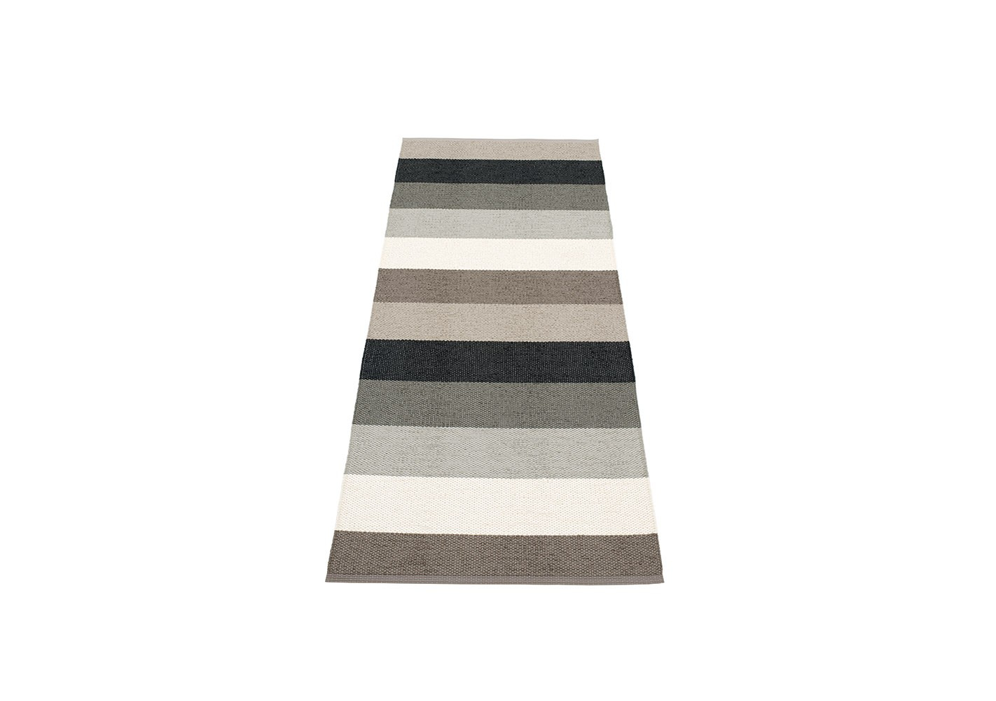 Tapis Molly - PAPPELINA