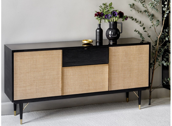 Commodes et buffets