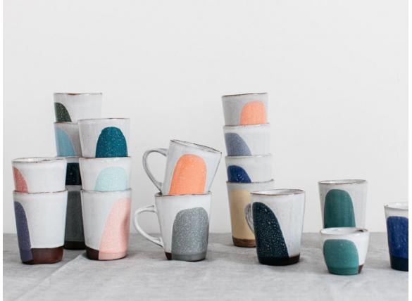 Bols et mugs