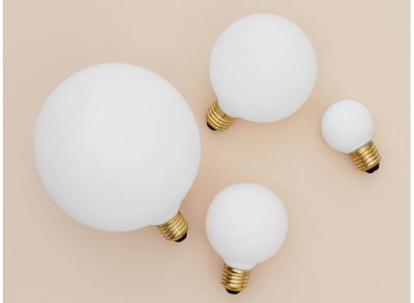 Ampoules & Accessoires