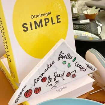 On a envie de couleur, de cuisine, d'amis, d'authenticité…pas vous ?  ——————————————— Nice  nice@good-designstore.com 0973199469 —————————————————— Marseille ⠀ marseille@good-designstore.com⠀ 01 82 83 11 64 ——————————————————  ✌️ #cotedazurcard #lifestyle #gf_daily #tourismepaca #jaimelafrance #loves_france_  #bns_france #dontsnapshoot #ilovenice #guideinstanice #decoration #gooddesignstore #nicelifestylemag #niceshopping06 #marseilleshoppingcenter #commercedepriximite #protegetoncommerce #nice #marseille  #photooftheday #déco