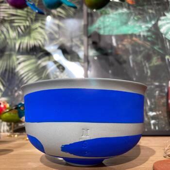 Les sublimes nouvelles couleurs @msg_ceramique ! Venez vite les découvrir, ça vaut le détour 🤍 —————————————————— Nice nice@good-designstore.com 0973199469 —————————————————— Marseille ⠀ marseille@good-designstore.com⠀ 01 82 83 11 64 —————————————————— ✌️ #cotedazurcard #lifestyle #gf_daily #tourismepaca #jaimelafrance #loves_france_ #bns_france #dontsnapshoot #ilovenice #guideinstanice #decoration #gooddesignstore #nicelifestylemag #niceshopping06 #marseilleshoppingcenter
