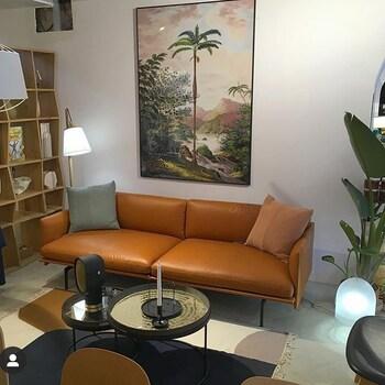 -20% sur un canapé outline de votre choix [compo et tissus] venez vite profiter de cette offre exceptionnelle ! En boutiques et sur le e-shop ! —————————————————— Nice nice@good-designstore.com 0973199469 —————————————————— Marseille ⠀ marseille@good-designstore.com⠀ 01 82 83 11 64 —————————————————— ✌️ #cotedazurcard #lifestyle #gf_daily #tourismepaca #jaimelafrance #loves_france_ #bns_france #dontsnapshoot #ilovenice #guideinstanice #decoration #gooddesignstore #nicelifestylemag #niceshopping06 #marseilleshoppingcenter