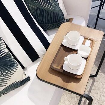 Le top pour prendre un café ou poser son ordi pour faire du télétravail 🙃 —————————————————— Nice nice@good-designstore.com 0973199469 —————————————————— Marseille ⠀ marseille@good-designstore.com⠀ 01 82 83 11 64 —————————————————— ✌️ #cotedazurcard #lifestyle #gf_daily #tourismepaca #jaimelafrance #loves_france_ #bns_france #dontsnapshoot #ilovenice #guideinstanice #decoration #gooddesignstore #nicelifestylemag #niceshopping06 #marseilleshoppingcenter