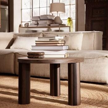 Les magnifiques tables Post de @fermliving sont arrivées dans vos @gooddesignstore 😍  À découvrir d'urgence !  —————————————— Nice  nice@good-designstore.com 0973199469 —————————————————— Marseille ⠀ marseille@good-designstore.com⠀ 01 82 83 11 64 ——————————————————  ✌️ #cotedazurcard #lifestyle #gf_daily #tourismepaca #jaimelafrance #loves_france_  #bns_france #dontsnapshoot #ilovenice #guideinstanice #decoration #gooddesignstore #nicelifestylemag #niceshopping06 #marseilleshoppingcenter #commercedepriximite #protegetoncommerce #nice #marseille  #photooftheday #déco