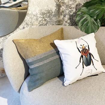 Les nouveautés continuent d'arriver 🤍🤍🤍 —————————————————— Nice nice@good-designstore.com 0973199469 —————————————————— Marseille ⠀ marseille@good-designstore.com⠀ 01 82 83 11 64 —————————————————— ✌️ #cotedazurcard #lifestyle #gf_daily #tourismepaca #jaimelafrance #loves_france_ #bns_france #dontsnapshoot #ilovenice #guideinstanice #decoration #gooddesignstore #nicelifestylemag #niceshopping06 #marseilleshoppingcenter #commercedepriximite #protegetoncommerce