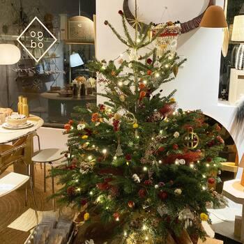 C'est Noël dans votre Good Nice 🎄 découvrez nos nouveautés, idées cadeaux et décorations de sapins 🎄 —————————————————— Nice nice@good-designstore.com 0973199469 —————————————————— Marseille ⠀ marseille@good-designstore.com⠀ 01 82 83 11 64 —————————————————— ✌️ #cotedazurcard #lifestyle #gf_daily #tourismepaca #jaimelafrance #loves_france_ #bns_france #dontsnapshoot #ilovenice #guideinstanice #decoration #gooddesignstore #nicelifestylemag #niceshopping06 #marseilleshoppingcenter #commercedepriximite #protegetoncommerce #nice #marseille #photooftheday #deco