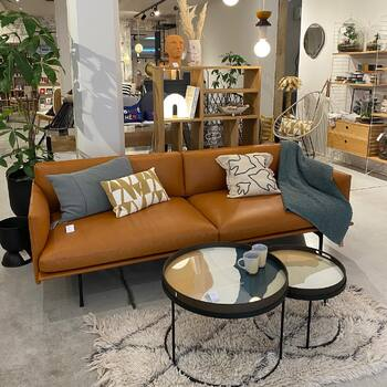 Les ambiances prennent des couleurs d'automne 🤗🧡🍂🤎 —————————————————— Nice nice@good-designstore.com 0973199469 —————————————————— Marseille ⠀ marseille@good-designstore.com⠀ 01 82 83 11 64 —————————————————— ✌️ #cotedazurcard #lifestyle #gf_daily #tourismepaca #jaimelafrance #loves_france_ #bns_france #dontsnapshoot #ilovenice #guideinstanice #decoration #gooddesignstore #nicelifestylemag #niceshopping06 #marseilleshoppingcenter