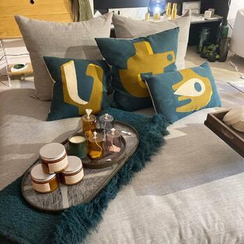 Ces sublimes @raphamelba sont à Nice 💛🤍💙 A découvrir d'urgence...  —————————————————— Nice  nice@good-designstore.com 0973199469 —————————————————— Marseille ⠀ marseille@good-designstore.com⠀ 01 82 83 11 64 —————————————————— ✌️ #cotedazurcard #lifestyle #gf_daily #tourismepaca #jaimelafrance #loves_france_  #bns_france #dontsnapshoot #ilovenice #guideinstanice #decoration #gooddesignstore #nicelifestylemag #niceshopping06 #marseilleshoppingcenter #commercedepriximite #protegetoncommerce #nice #marseille  #photooftheday #deco