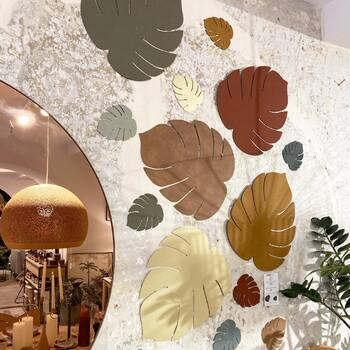 🔥🔥🔥 —————————————————— Nice nice@good-designstore.com 0973199469 —————————————————— Marseille ⠀ marseille@good-designstore.com⠀ 01 82 83 11 64 —————————————————— ✌️ #cotedazurcard #lifestyle #gf_daily #tourismepaca #jaimelafrance #loves_france_ #bns_france #dontsnapshoot #ilovenice #guideinstanice #decoration #gooddesignstore #nicelifestylemag #niceshopping06 #marseilleshoppingcenter #commercedepriximite #protegetoncommerce #nice #marseille #photooftheday #deco