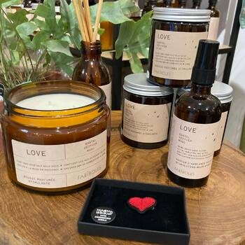 ❤️St Valentin ❤️  —————————————————— Nice  nice@good-designstore.com 0973199469 —————————————————— Marseille ⠀ marseille@good-designstore.com⠀ 01 82 83 11 64 —————————————————— ✌️ #cotedazurcard #lifestyle #gf_daily #tourismepaca #jaimelafrance #loves_france_  #bns_france #dontsnapshoot #ilovenice #guideinstanice #decoration #gooddesignstore #nicelifestylemag #niceshopping06 #marseilleshoppingcenter #commercedepriximite #protegetoncommerce #nice #marseille  #photooftheday #deco