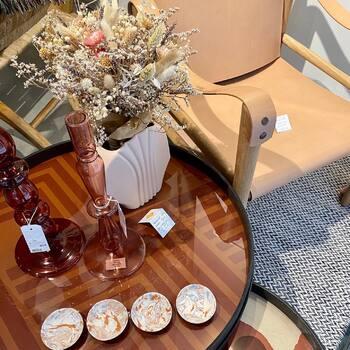 Petite douceur matinale...🧡🤍—————————————————— Nice nice@good-designstore.com 0973199469 —————————————————— Marseille ⠀ marseille@good-designstore.com⠀ 01 82 83 11 64 —————————————————— ✌️ #cotedazurcard #lifestyle #gf_daily #tourismepaca #jaimelafrance #loves_france_ #bns_france #dontsnapshoot #ilovenice #guideinstanice #decoration #gooddesignstore #nicelifestylemag #niceshopping06 #marseilleshoppingcenter #commercedepriximite #protegetoncommerce #nice #marseille #photooftheday #deco