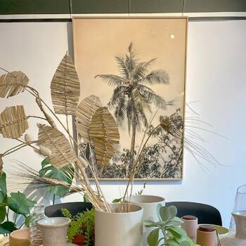 Les sublimes de la nouvelle collection @david.david.studio par @les.antipodes 🤎🌴 —————————————————— Nice nice@good-designstore.com 0973199469 —————————————————— Marseille ⠀ marseille@good-designstore.com⠀ 01 82 83 11 64 —————————————————— ✌️ #cotedazurcard #lifestyle #gf_daily #tourismepaca #jaimelafrance #loves_france_ #bns_france #dontsnapshoot #ilovenice #guideinstanice #decoration #gooddesignstore #nicelifestylemag #niceshopping06 #marseilleshoppingcenter