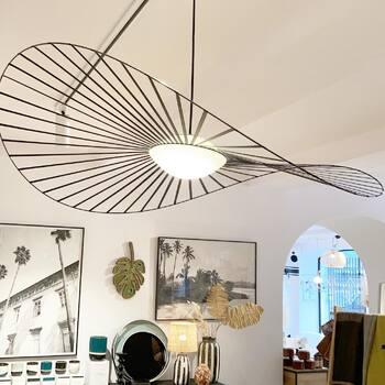 Nova lovers 🖤🤍 ! La nouvelle version du légendaire Vertigo de @petitefriture est arrivée...—————————————————— Nice nice@good-designstore.com 0973199469 —————————————————— Marseille ⠀ marseille@good-designstore.com⠀ 01 82 83 11 64 —————————————————— ✌️ #cotedazurcard #lifestyle #gf_daily #tourismepaca #jaimelafrance #loves_france_ #bns_france #dontsnapshoot #ilovenice #guideinstanice #decoration #gooddesignstore #nicelifestylemag #niceshopping06 #marseilleshoppingcenter #commercedepriximite #protegetoncommerce