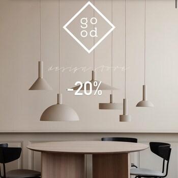 -20% sur la collection collect lighting de @fermliving ! En boutiques et sur l'e-shop ! Viiiiite c'est seulement jusqu'à la fin du mois de novembre ! [differentes couleurs et formes] —————————————————— Nice nice@good-designstore.com 0973199469 —————————————————— Marseille ⠀ marseille@good-designstore.com⠀ 01 82 83 11 64 —————————————————— ✌️ #cotedazurcard #lifestyle #gf_daily #tourismepaca #jaimelafrance #loves_france_ #bns_france #dontsnapshoot #ilovenice #guideinstanice #decoration #gooddesignstore #nicelifestylemag #niceshopping06 #marseilleshoppingcenter