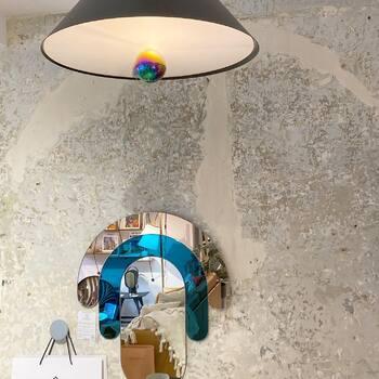 💜🖤💙🤍—————————————————— Nice nice@good-designstore.com 0973199469 —————————————————— Marseille ⠀ marseille@good-designstore.com⠀ 01 82 83 11 64 —————————————————— ✌️ #cotedazurcard #lifestyle #gf_daily #tourismepaca #jaimelafrance #loves_france_ #bns_france #dontsnapshoot #ilovenice #guideinstanice #decoration #gooddesignstore #nicelifestylemag #niceshopping06 #marseilleshoppingcenter