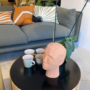 Il est arrivé ! Le Kite de @wendelbodk ! Il est sublime ! Et associé avec les tables basses et coussins @maisonsarahlavoine...canon ! A découvrir d'urgence !—————————————————— Nice nice@good-designstore.com 0973199469 —————————————————— Marseille ⠀ marseille@good-designstore.com⠀ 01 82 83 11 64 —————————————————— ✌️ #cotedazurcard #lifestyle #gf_daily #tourismepaca #jaimelafrance #loves_france_ #bns_france #dontsnapshoot #ilovenice #guideinstanice #decoration #gooddesignstore #nicelifestylemag #niceshopping06 @modernliving_fr #marseilleshoppingcenter