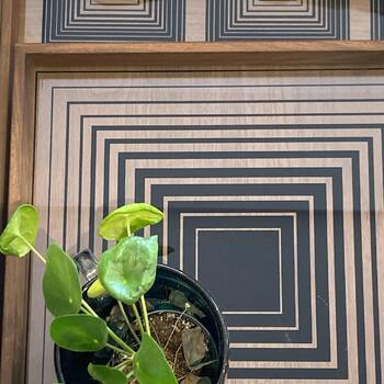 Est ce qu'on parle de la beauté des nouveaux plateaux @ethnicraft 😍 ?  —————————————————— Nice  nice@good-designstore.com 0973199469 —————————————————— Marseille ⠀ marseille@good-designstore.com⠀ 01 82 83 11 64 —————————————————— ✌️ #cotedazurcard #lifestyle #gf_daily #tourismepaca #jaimelafrance #loves_france_  #bns_france #dontsnapshoot #ilovenice #guideinstanice #decoration #gooddesignstore #nicelifestylemag #niceshopping06 #marseilleshoppingcenter #commercedepriximite #protegetoncommerce #nice #marseille  #photooftheday #deco