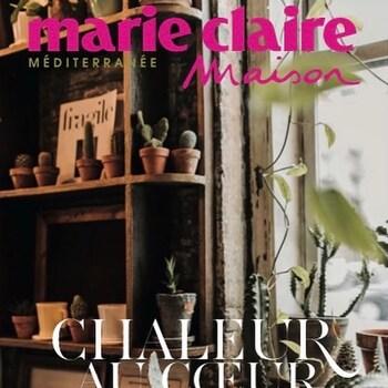 Merci @sudnlyofficiel pour ce bel article 😋 ! A lire dans le dernier numéro de @marieclairemaison—————————————————— Nice nice@good-designstore.com 0973199469 —————————————————— Marseille ⠀ marseille@good-designstore.com⠀ 01 82 83 11 64 —————————————————— ✌️ #cotedazurcard #lifestyle #gf_daily #tourismepaca #jaimelafrance #loves_france_ #bns_france #dontsnapshoot #ilovenice #guideinstanice #decoration #gooddesignstore #nicelifestylemag #niceshopping06 #marseilleshoppingcenter #commercedepriximite #protegetoncommerce #nice #marseille #photooftheday #deco @modernliving_fr