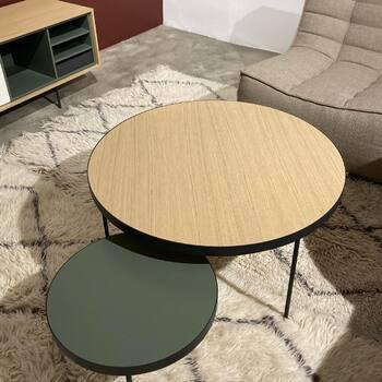 Encore des nouveautés de plus en plus canon ! L'arrivée des tables Gau @trekudesign dans votre @gooddesignstore Nice nous donnent une irrépressible envie de rouvrir la boutique pour vous les faire découvrir ! Tellement hâte 🤗 —————————————————— Nice nice@good-designstore.com 0973199469 —————————————————— Marseille ⠀ marseille@good-designstore.com⠀ 01 82 83 11 64 —————————————————— ✌️ #cotedazurcard #lifestyle #gf_daily #tourismepaca #jaimelafrance #loves_france_ #bns_france #dontsnapshoot #ilovenice #guideinstanice #decoration #gooddesignstore #nicelifestylemag #niceshopping06 #marseilleshoppingcenter #commercedepriximite #protegetoncommerce #nice #marseille #photooftheday #deco @agencemdb
