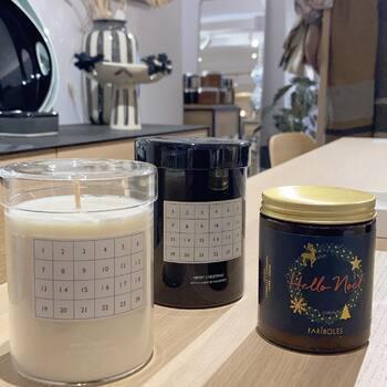 Noël est là 🎄  —————————————————— Nice  nice@good-designstore.com 0973199469 —————————————————— Marseille ⠀ marseille@good-designstore.com⠀ 01 82 83 11 64 —————————————————— ✌️ #cotedazurcard #lifestyle #gf_daily #tourismepaca #jaimelafrance #loves_france_  #bns_france #dontsnapshoot #ilovenice #guideinstanice #decoration #gooddesignstore #nicelifestylemag #niceshopping06 #marseilleshoppingcenter #commercedepriximite #protegetoncommerce #nice #marseille #photooftheday #deco