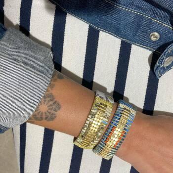 On aime toujours autant @capiba.bijoux et de nouvelles manchettes viennent d'arriver !—————————————————— Nice nice@good-designstore.com 0973199469 —————————————————— Marseille ⠀ marseille@good-designstore.com⠀ 01 82 83 11 64 —————————————————— ✌️ #cotedazurcard #lifestyle #gf_daily #tourismepaca #jaimelafrance #loves_france_ #bns_france #dontsnapshoot #ilovenice #guideinstanice #decoration #gooddesignstore #nicelifestylemag #niceshopping06 #marseilleshoppingcenter