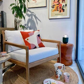 Le sublime fauteuil @ethnicraft Outdoor fait son entrée dans vos @gooddesignstore ! Aussi bien en mode intérieur qu'a l'extérieur on adooooore !  —————————————————— Nice  nice@good-designstore.com 0973199469 —————————————————— Marseille ⠀ marseille@good-designstore.com⠀ 01 82 83 11 64 —————————————————— ✌️ #cotedazurcard #lifestyle #gf_daily #tourismepaca #jaimelafrance #loves_france_  #bns_france #dontsnapshoot #ilovenice #guideinstanice #decoration #gooddesignstore #nicelifestylemag #niceshopping06 #marseilleshoppingcenter #commercedepriximite #protegetoncommerce #nice #marseille  #photooftheday #déco