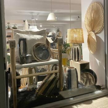 @homata_deco , à découvrir dans vos @gooddesignstore ! On adore 😊, et vous ?—————————————————— Nice nice@good-designstore.com 0973199469 —————————————————— Marseille ⠀ marseille@good-designstore.com⠀ 01 82 83 11 64 —————————————————— ✌️ #cotedazurcard #lifestyle #gf_daily #tourismepaca #jaimelafrance #loves_france_ #bns_france #dontsnapshoot #ilovenice #guideinstanice #decoration #gooddesignstore #nicelifestylemag #niceshopping06 #marseilleshoppingcenter #commercedepriximite #protegetoncommerce #nice #marseille #photooftheday #deco