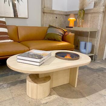 La sublime 😍😍😍 Insert de @fermliving !  —————————————————— Nice  nice@good-designstore.com 0973199469 —————————————————— Marseille ⠀ marseille@good-designstore.com⠀ 01 82 83 11 64 —————————————————— ✌️ #cotedazurcard #lifestyle #gf_daily #tourismepaca #jaimelafrance #loves_france_  #bns_france #dontsnapshoot #ilovenice #guideinstanice #decoration #gooddesignstore #nicelifestylemag #niceshopping06 #marseilleshoppingcenter #commercedepriximite #protegetoncommerce #nice #marseille #photooftheday #deco