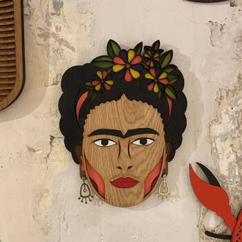 😍 —————————————————— Nice  nice@good-designstore.com 0973199469 —————————————————— Marseille ⠀ marseille@good-designstore.com⠀ 01 82 83 11 64 —————————————————— ✌️ #cotedazurcard #lifestyle #gf_daily #tourismepaca #jaimelafrance #loves_france_  #bns_france #dontsnapshoot #ilovenice #guideinstanice #decoration #gooddesignstore #nicelifestylemag #niceshopping06 #marseilleshoppingcenter #commercedepriximite #protegetoncommerce #nice #marseille #photooftheday #deco
