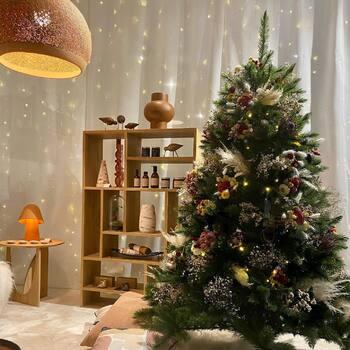 Good Marseille à enclenché le mode Noël 🎄... Venez découvrir toutes nos nouveautés et idées cadeaux 🎄 —————————————————— Nice nice@good-designstore.com 0973199469 —————————————————— Marseille ⠀ marseille@good-designstore.com⠀ 01 82 83 11 64 —————————————————— ✌️ #cotedazurcard #lifestyle #gf_daily #tourismepaca #jaimelafrance #loves_france_ #bns_france #dontsnapshoot #ilovenice #guideinstanice #decoration #gooddesignstore #nicelifestylemag #niceshopping06 #marseilleshoppingcenter #commercedepriximite #protegetoncommerce #nice #marseille #photooftheday #deco