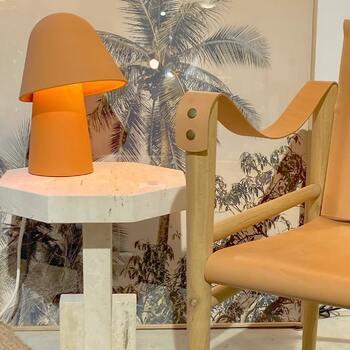 @potteryproject arrive dans vos @gooddesignstore et c'est sublime, des découvertes en perspective...—————————————————— Nice nice@good-designstore.com 0973199469 —————————————————— Marseille ⠀ marseille@good-designstore.com⠀ 01 82 83 11 64 —————————————————— ✌️ #cotedazurcard #lifestyle #gf_daily #tourismepaca #jaimelafrance #loves_france_ #bns_france #dontsnapshoot #ilovenice #guideinstanice #decoration #gooddesignstore #nicelifestylemag #niceshopping06 #marseilleshoppingcenter #commercedepriximite #protegetoncommerce #nice #marseille #photooftheday #deco