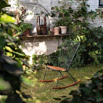 Les collections d'été s'installent petit à petit dans vos @gooddesignstore...préparez vos terrasses, jardins, balcons dès maintenant avec l'aide de vos Good conseillers ☺️  —————————————————— Nice  nice@good-designstore.com 0973199469 —————————————————— Marseille ⠀ marseille@good-designstore.com⠀ 01 82 83 11 64 —————————————————— ✌️ #cotedazurcard #lifestyle #gf_daily #tourismepaca #jaimelafrance #loves_france_  #bns_france #dontsnapshoot #ilovenice #guideinstanice #decoration #gooddesignstore #nicelifestylemag #niceshopping06 #marseilleshoppingcenter #commercedepriximite #protegetoncommerce #nice #marseille  #photooftheday #déco