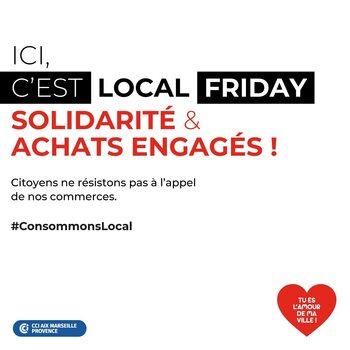 #jesoutiensmescommerçants ✊🏽👊🏽 ——————————————————Marseille ⠀ marseille@good-designstore.com⠀ 01 82 83 11 64 —————————————————— Nice nice@good-designstore.com 0973199469 —————————————————— ✌️ #cotedazurcard #lifestyle #gf_daily #tourismepaca #jaimelafrance #loves_france_ #bns_france #dontsnapshoot #ilovenice #guideinstanice #decoration #gooddesignstore #nicelifestylemag #niceshopping06 #marseilleshoppingcenter #commercedepriximite #protegetoncommerce #nice #marseille #photooftheday #deco